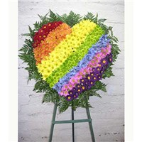 Rainbow_Solid_Heart_Funeral