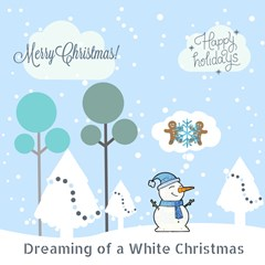 Dreaming_of_a_White_Christmas